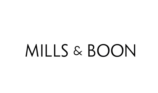 Mills & Boon | Supadu customer