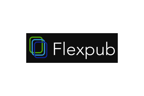 F;expub - Through our partner network Supadu help publishers achieve improved workflow and increased ROI