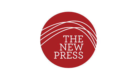 Supadu works for publishers of all sizes | The New Press