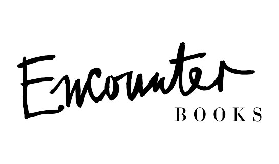 Encounter Books | Supadu customer
