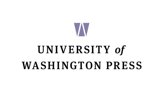Supadu works for university presses | Univerisity of Washington Press