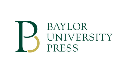 Supadu works for university presses | Baylor University Press