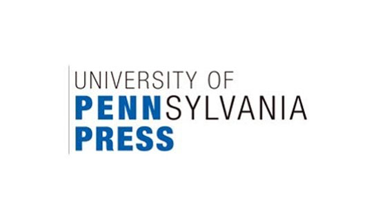 Supadu works for university presses | University of Pennslyvania