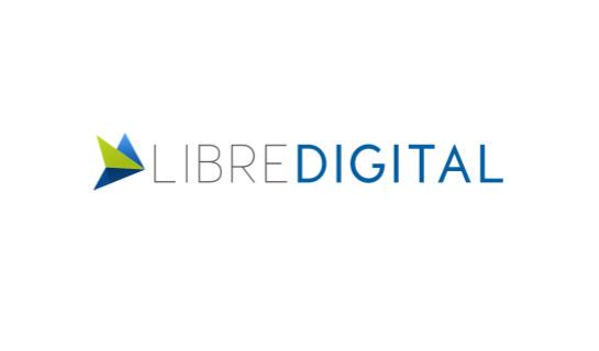Libre Digital | Supadu ecommerce solutions for publishers & university presses