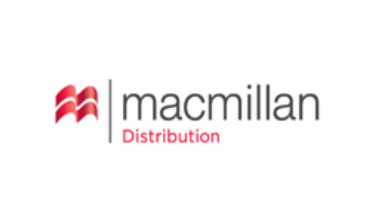 Macmillan Distribution | Supadu ecommerce solutions for publishers & university presses