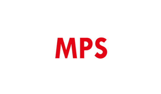 MPS | Supadu ecommerce solutions for publishers & university presses