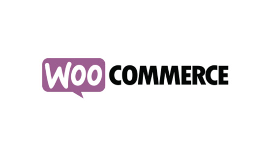 Woocommerce | Supadu ecommerce solutions for publishers & university presses