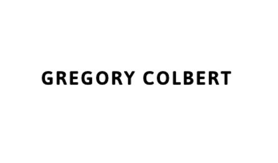Gregory Colbert | Supadu customer