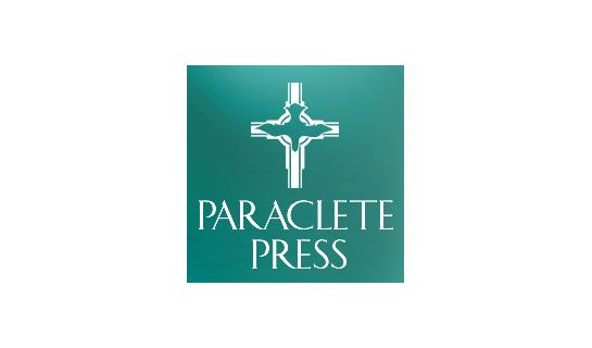 Paraclete Press | Supadu customer