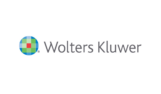 Wolters Kluwer | Supadu customer
