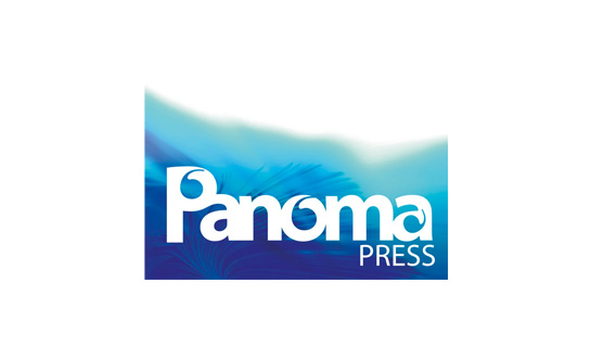Panoma Press | Supadu customer