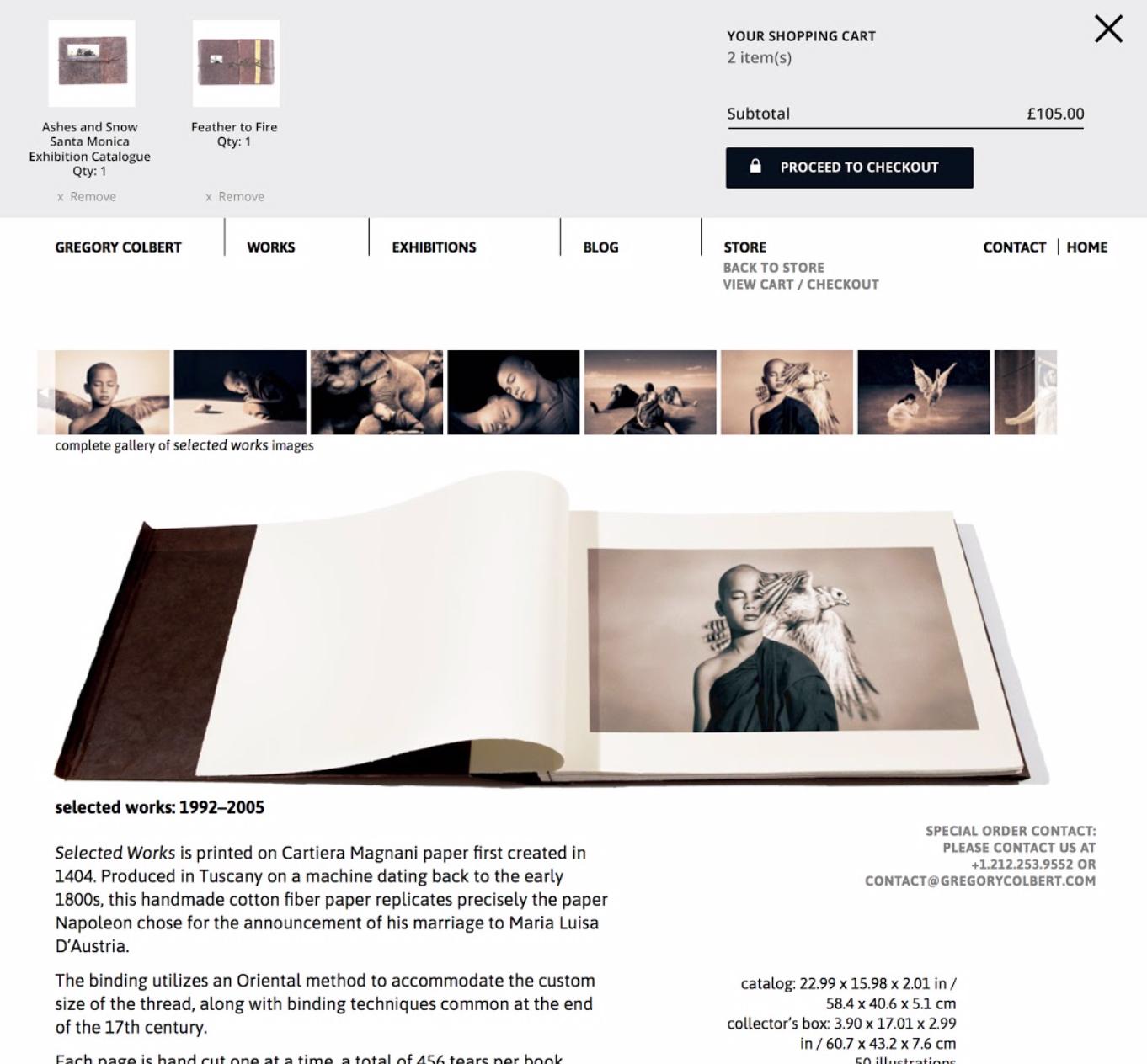 Ingram SupaCart for Coresource customers  - Supadu ecommerce solutions for publishers & university presses