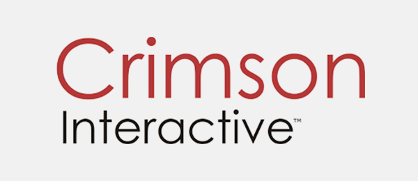 Crimson Interactive (Enago)
