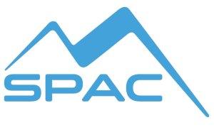 Logo image of 'Steven's Pass Alpine Club'