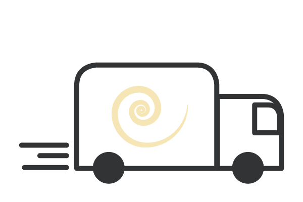 Icona Camion
