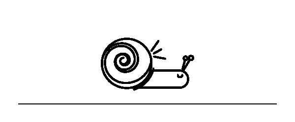 Illustrazione conchiglia lumaca