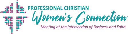 Professional Christian Women's Connection