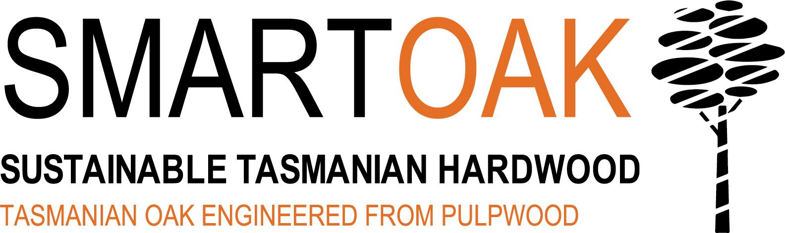 smartoak logo