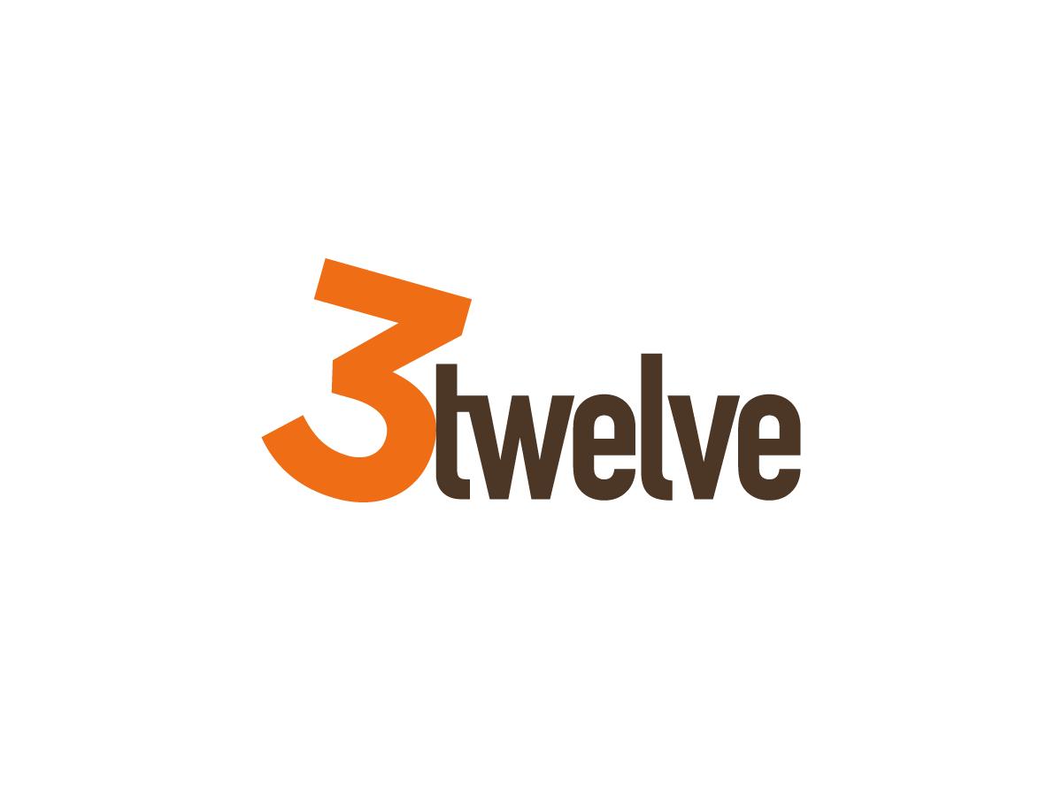 3twelve logo