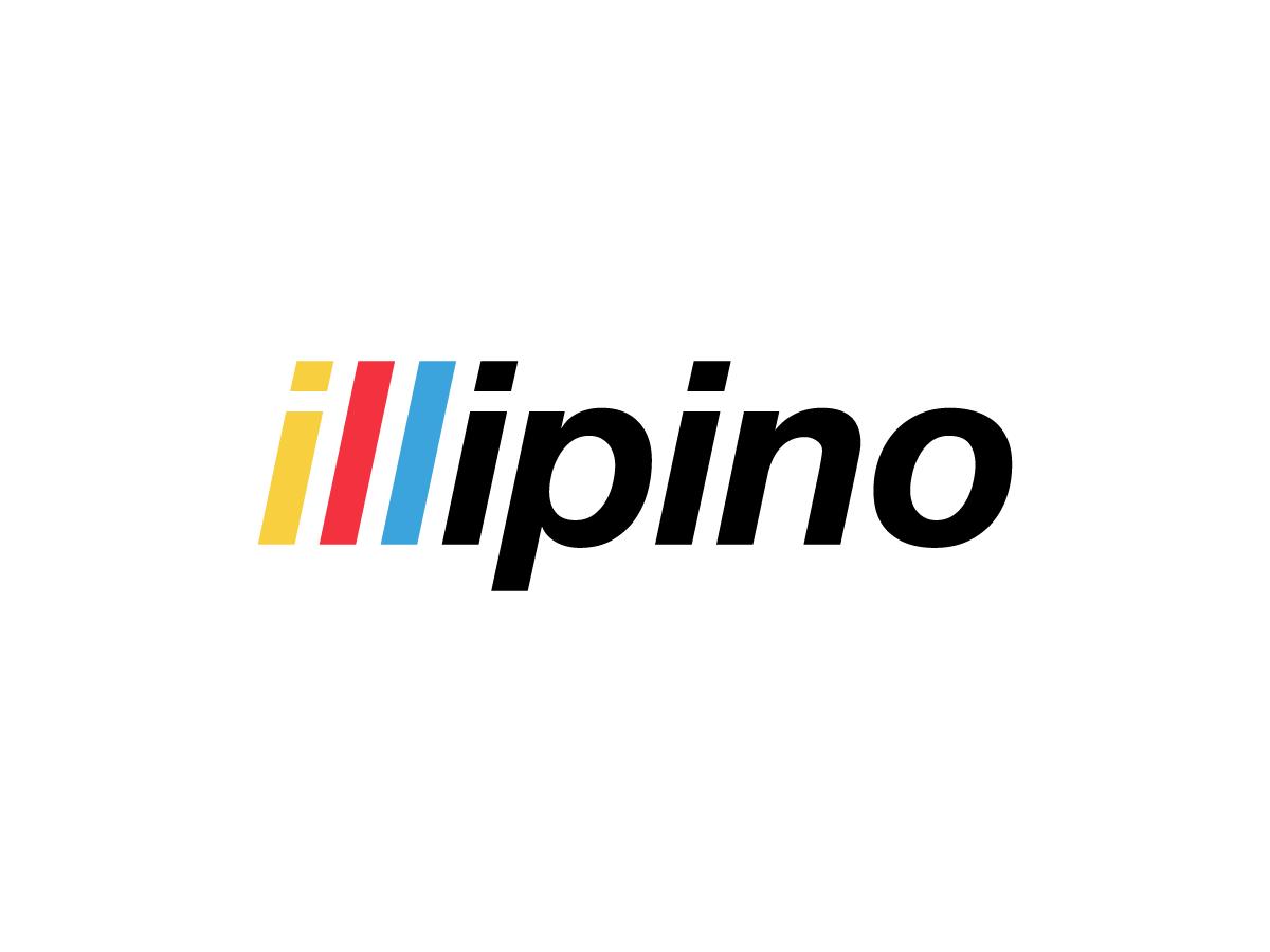 Illipino logo