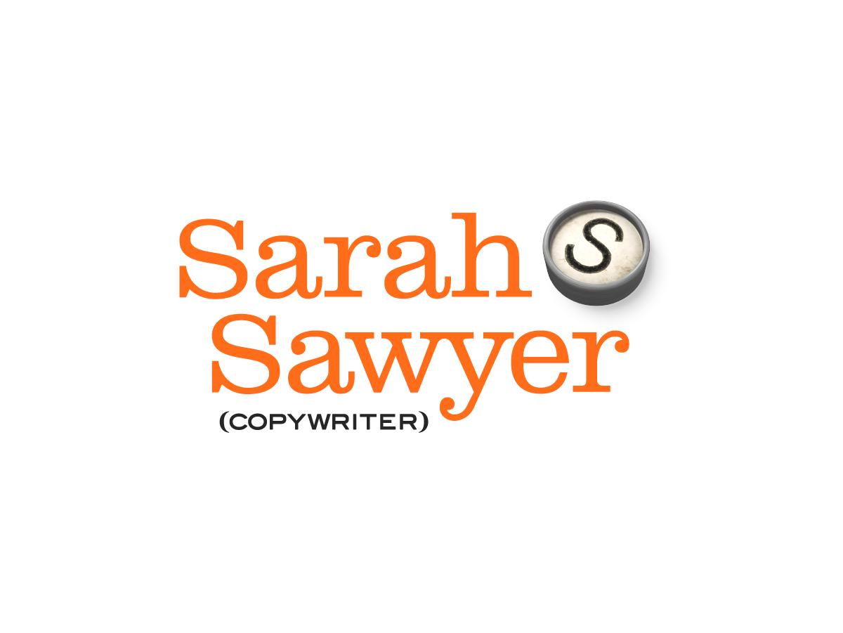 Sarah Sawyer logo
