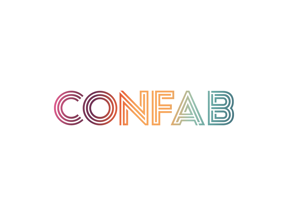 Confab Events 2018  logo