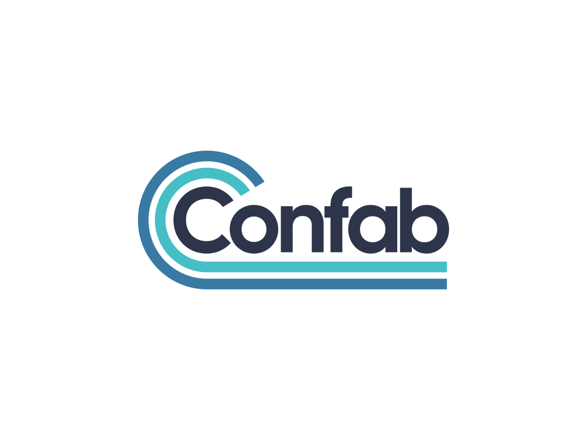Confab Events 2020  logo