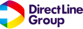DirectLine Group