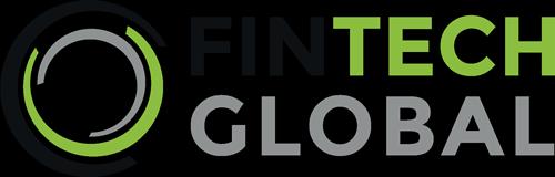 Fin Tech Global