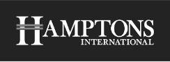 Logo Hamptons International