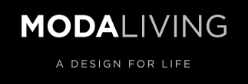 Logo Modaliving