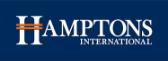 Logo - Hamptons Internationals