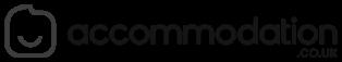 Logo - accomodation.co.uk