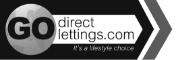Logo Direct Lettings