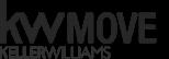 Logo KW Move