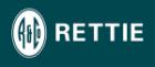 Logo Rettie