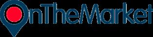 Logo - onthemarket