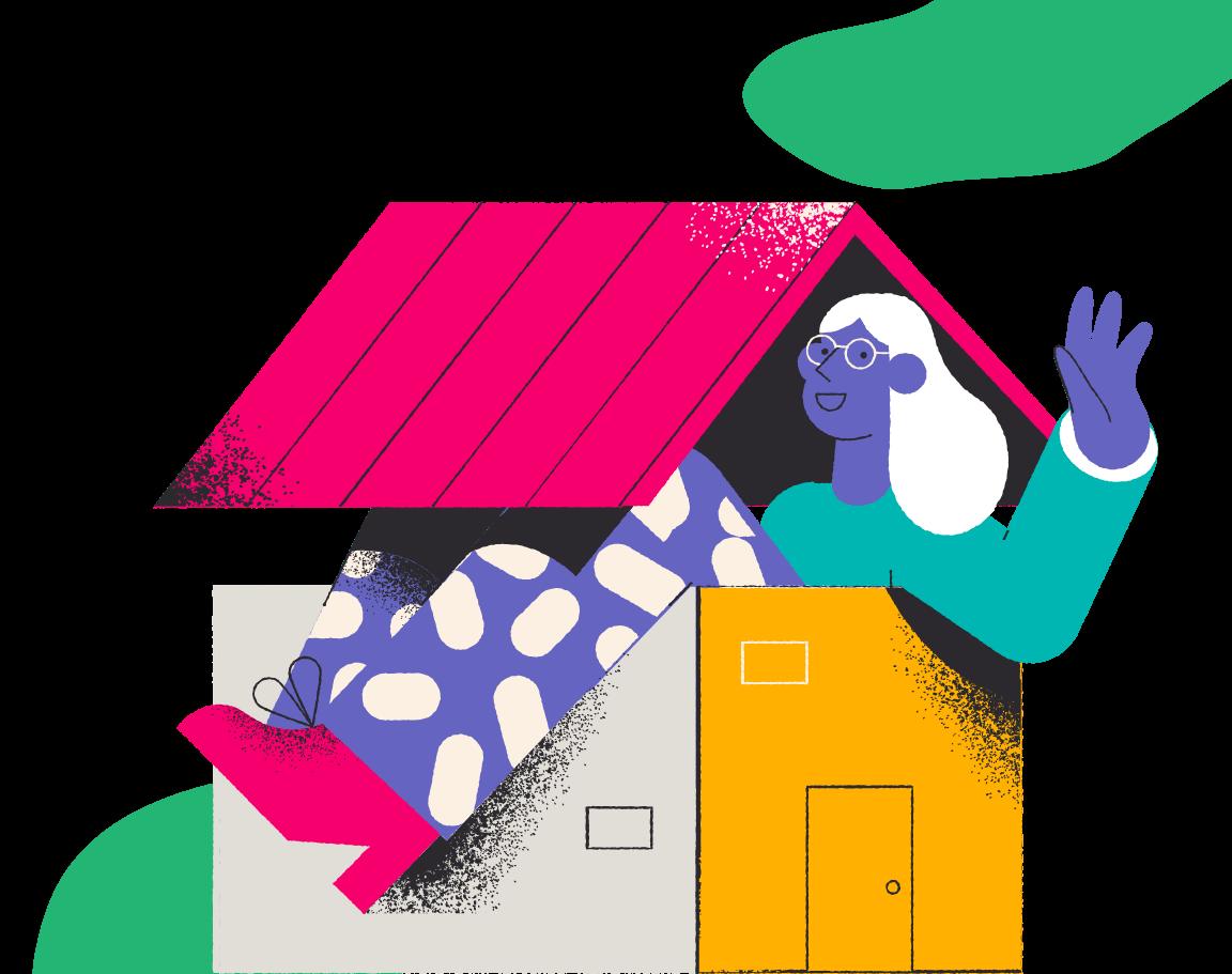canopy - move