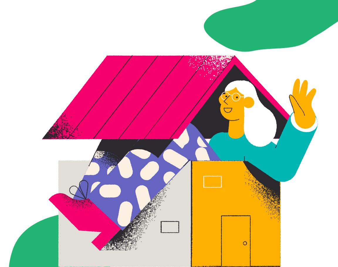canopy - renter - move