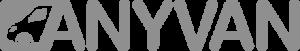 logo anyvan