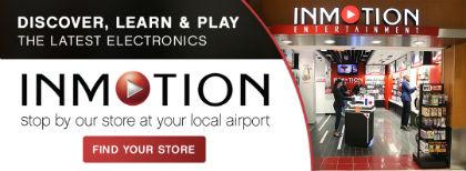 InMotion banner