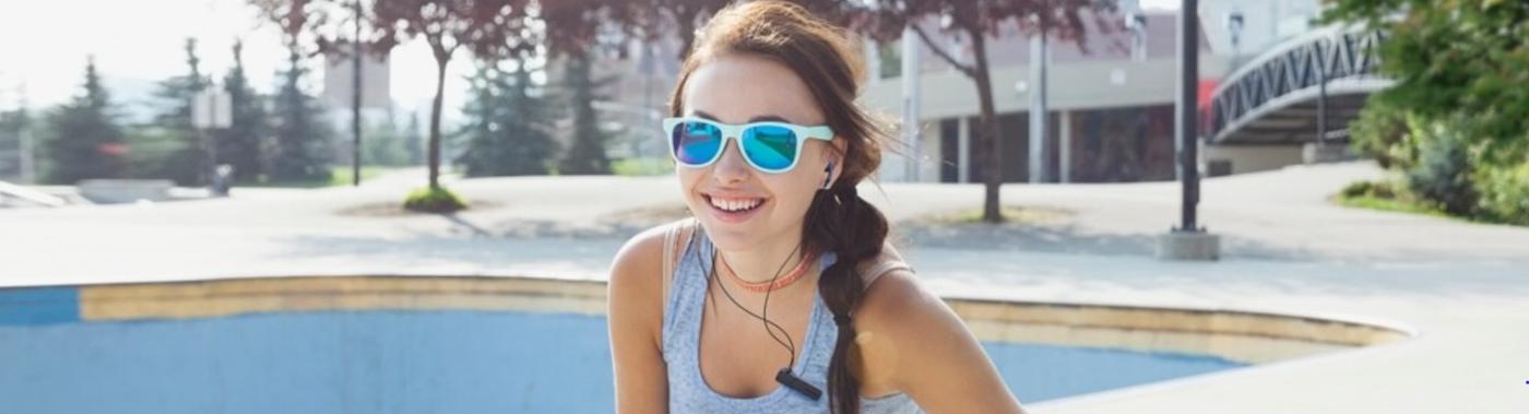 IFROGZ Plugz Wireless Earbuds