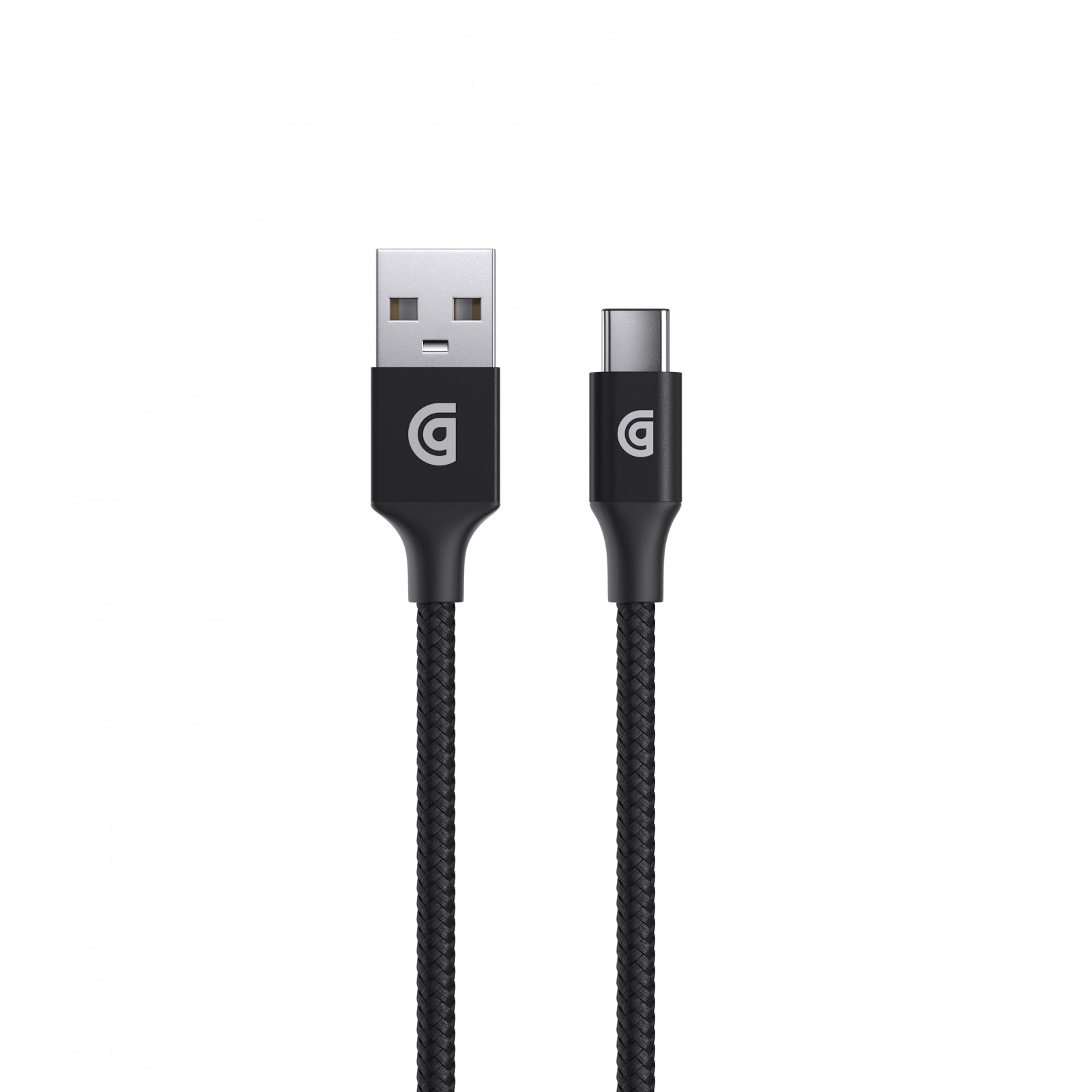 Griffin Premium USB-C Charge/Sync Cable