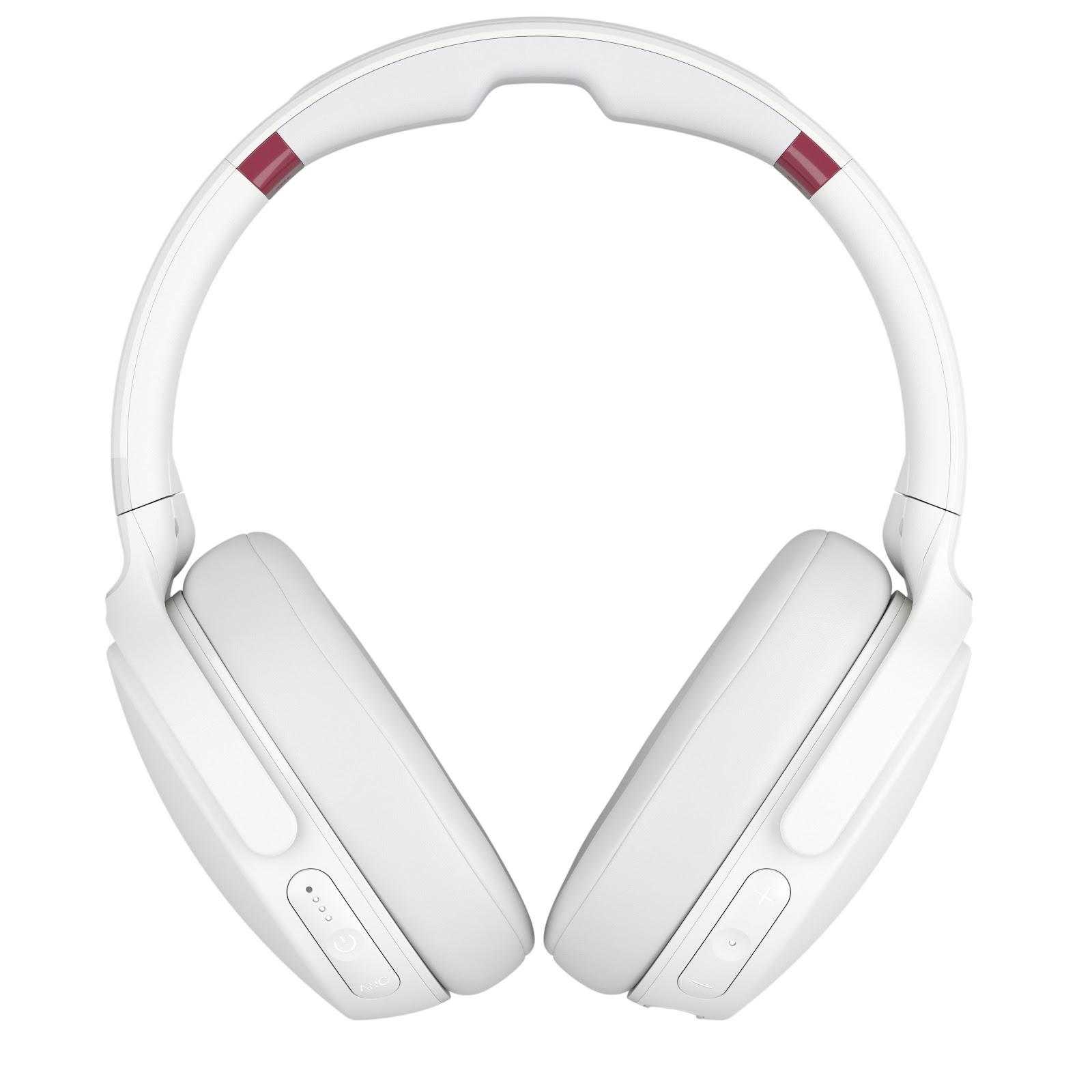 Skullcandy Venue Noise Canceling Wireless Headphones
