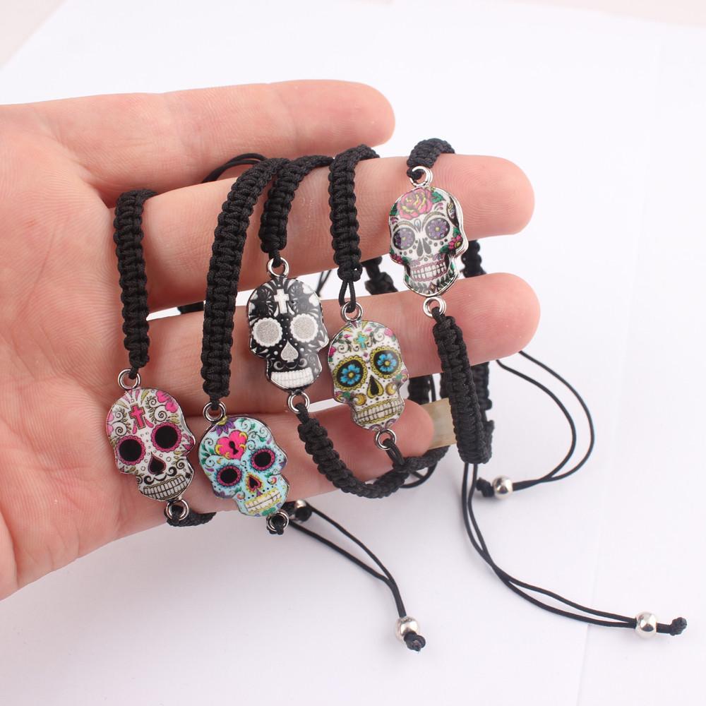 Boketto jewelry made in Mexico
