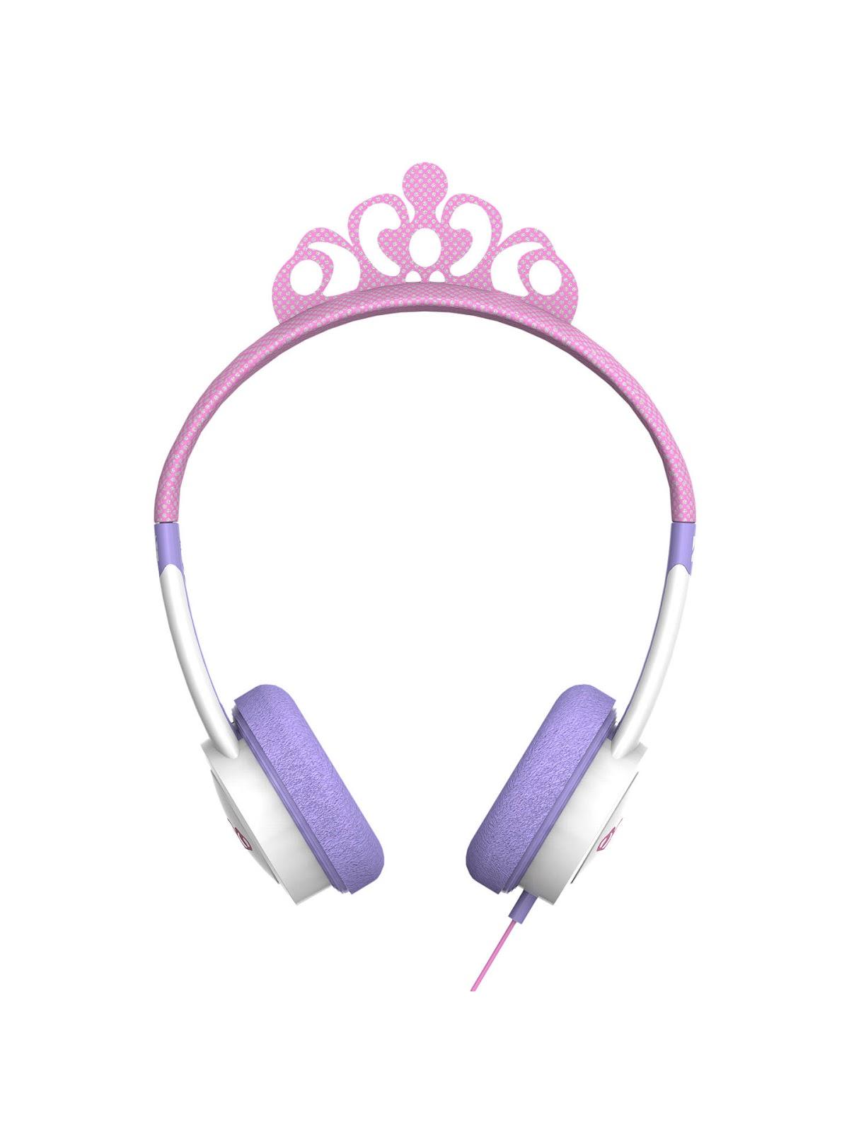 ifrogz little rockers headphones