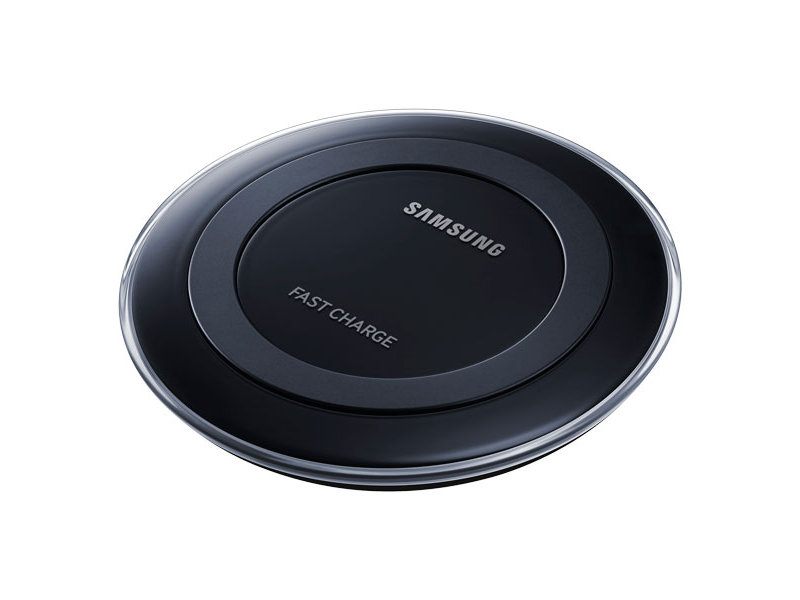 Image result for Samsung's Fast Charge Wireless Charging Pad