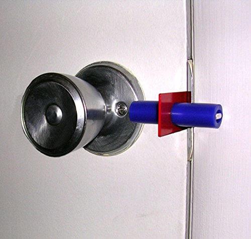 Superior Travel Lock Kit