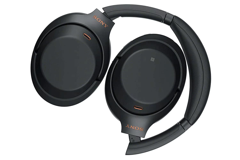 Sony 100xm3