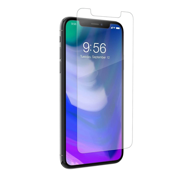 iPhone Screen Protector